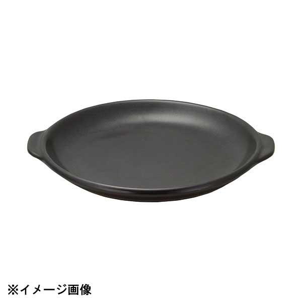 光洋陶器 激安通販ショッピング KOYO 28cm 19930008 スタック陶板 5☆好評 黒