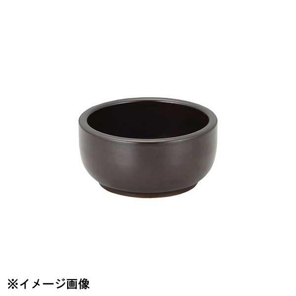 公式 おすすめ 光洋陶器 KOYO ビビンバ 19931033 小