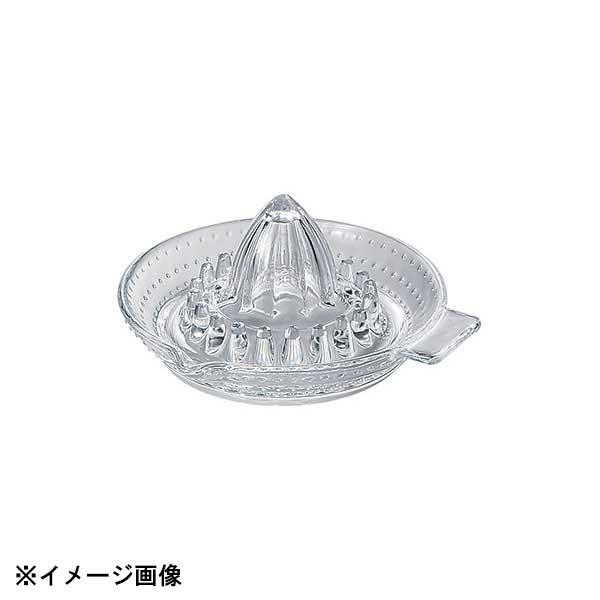 光洋陶器 オリジナル KOYO プレスシトロン レモン絞り G5300124 ブランド買うならブランドオフ