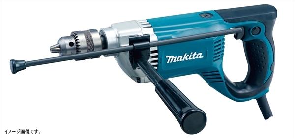 マキタ 電気ドリル 鉄工13mm 木工30mm 6305