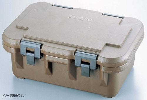 CAMBRO(キャンブロ) カムキャリアSシリーズ ダークブラウン UPCS160