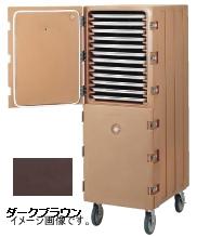 カムカート 1826DTC (131) シートパン用 D / B キャンブロ