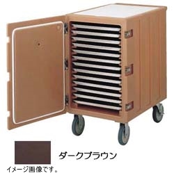 キャンブロ カムカートシートパン用 D/B 1826LTC(131)