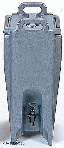 キャンブロ ウルトラ カムティナー UC500 ダークブラウン
