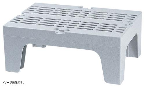 キャンブロ ダニッジラック S DRS480