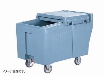 新しいスタイル キャンブロ スレートブルー・アイスキャディ ICS125L ICS125L スレートブルー:スタイルキッチン, ビューティーhouse本舗:143ce92e --- bluenebulainc.com