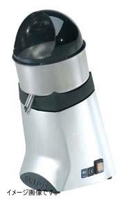 サントス シトラスジューサー N52
