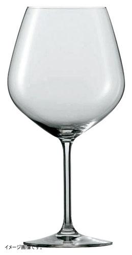 ショット・ツヴィーゼル VINA ヴィーニャ ブルゴーニュ ワイングラス 732cc 1475 6脚セット