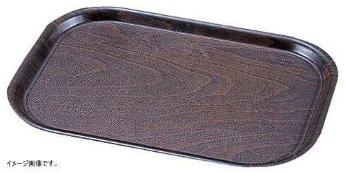 CAMBRO(キャンブロ) ウッドトレー 長方形 60シリーズ PH556046