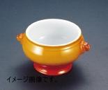 シェーンバルド スープチューリン茶1898-250B (RSC45250)