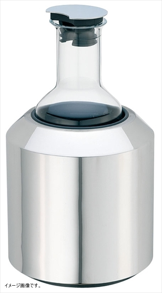 フレリック 【業務用】 フレリック ガラスエレガンスカラフェ ESC-012E <PZY3801>