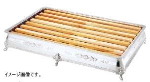 UK 18-8 広渕 氷彫刻飾台 48インチ 鳳凰