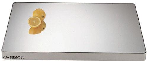 UK18-8 ロイヤル角ミラープレート 28インチ (アクリル)