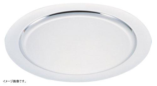 UK18-8 プレーンタイプ丸皿28インチ (NMR01028)