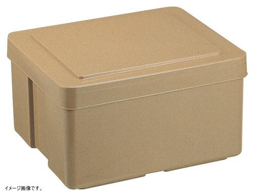 保温保冷食缶 472×396 大 グリーン KC-220
