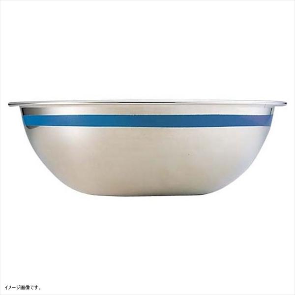 TKG カラーライン ボール 55cm ブルー ABC8858
