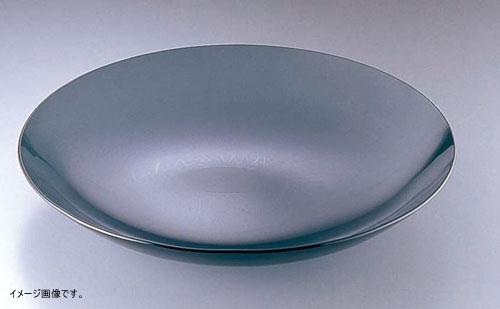 ミヤザキ食器 グランデヴェートロ GV6241BK ラウンドセンターピース 62cm