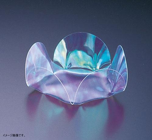 オーロラ花 中 (500枚入)