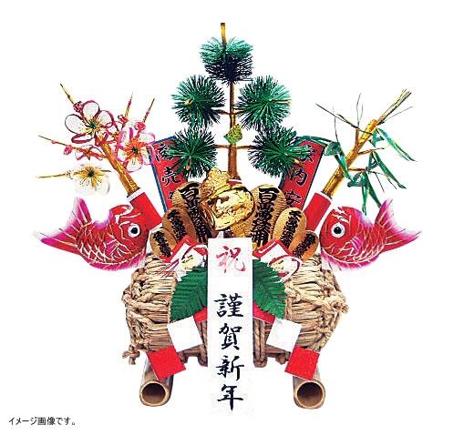 福俵 小 笑福 B-6