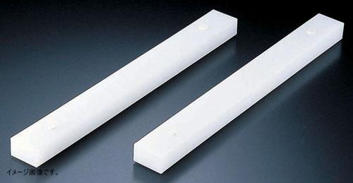 住べテクノプラスチック まな板受け台(2本1組)UKB02 50cm