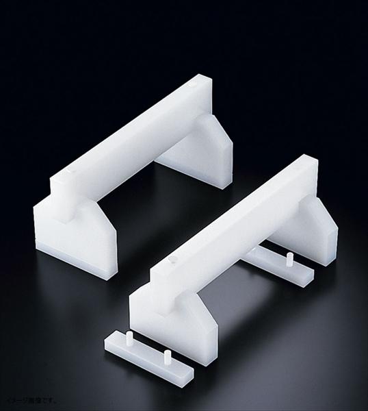 住べテクノプラスチック 調整付まな板用脚 45cm H180mm AMN63458