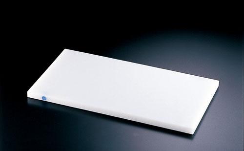 住友 スーパー耐熱まな板 カラーピン付 SSTWP 青