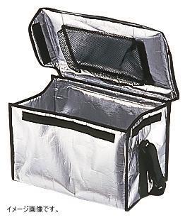保温・保冷用ボックス ED バッグS型 ブロック無