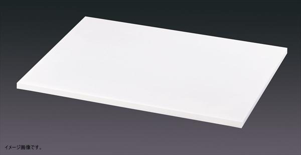 PEのし板 90-900×600