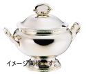 菊渕 丸スープチューリン 小 2401-5200