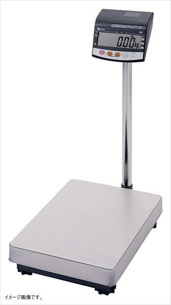 イシダ デジタル重量台秤 ITB-150