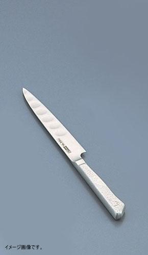 グレステン Mタイプ ペティーナイフ 14cm 014TM