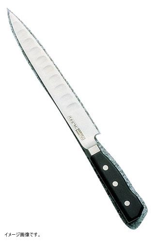 グレステン プロティナイフ 18cm 018TK