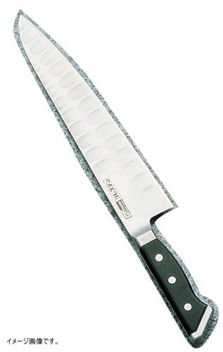 グレステン Tタイプ 牛刀 33cm 733TK