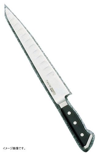 GLESTAIN(グレステン) Tタイプ 筋引 36cm 736TSK