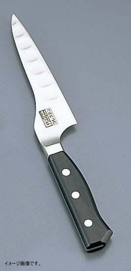 グレステン 家庭用 ツバ付きナイフ 14cm 814TUK