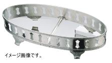 最新デザインの SW18-8 モンテリー魚飾台 30インチ用, ぶんぐる 3e039975