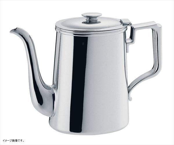 小判 コーヒーポット 2人用 2231-0207