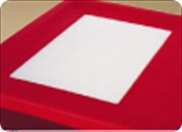 キャンブロ ベンディング・カート用 カッティングボードCB1220