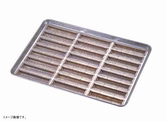 シリコン加工 ラフト型天板 (24ヶ取)