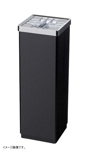 スモーキング YS-106A ブラックYS-06L-ID