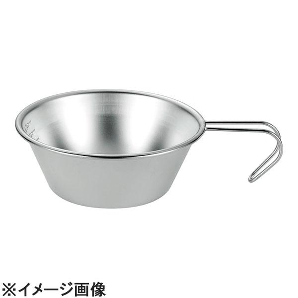 笠原プレス工業 返品交換不可 正規店 18-8シェラカップ GKT8001