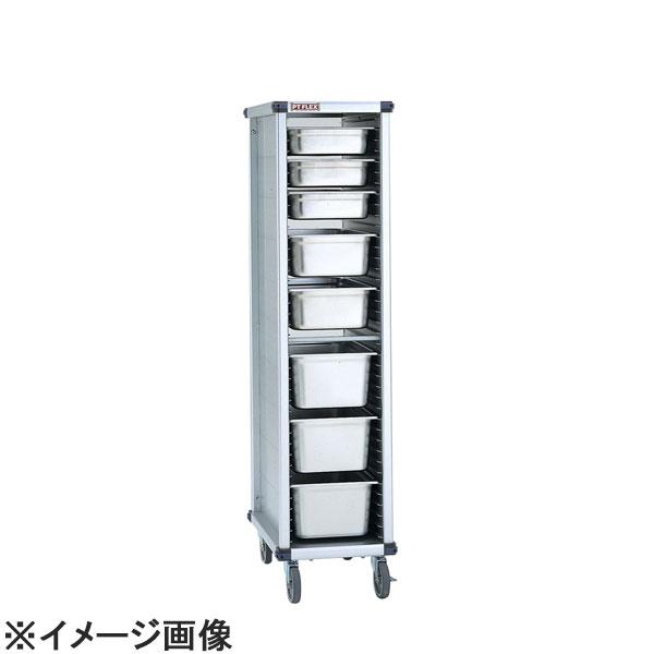 エレクター PTフレックスカートガストロノーム 1/1PTGTE (HKCA101)