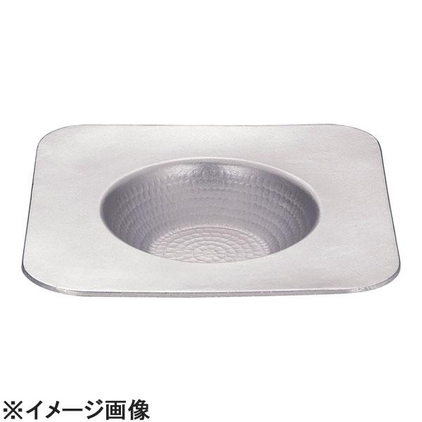 アルミふち鍋 (QMY0301)