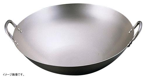 TKG 純チタン 中華鍋 39cm ATY62039