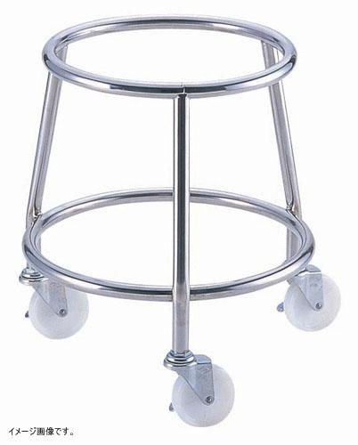 TKG ステンレス 鍋置台 AOK0101