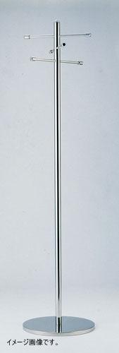 SAコートハンガー SC-1701