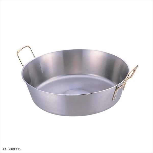 TKG スーパーデンジ 揚鍋 45cm AAG3906