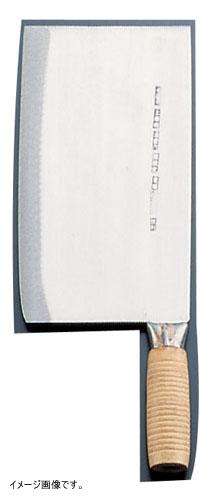 バーベキューチョッパー(焼猪刀2号)