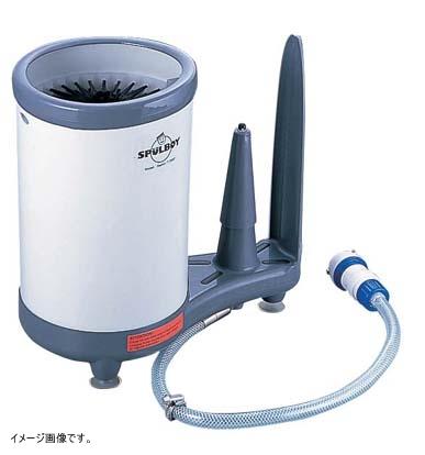 100%安い ネプチューンT 1671水圧式グラスウォッシャー ネプチューンT 1671, 夕張郡:9f977099 --- supercanaltv.zonalivresh.dominiotemporario.com