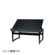 誕生日/お祝い ラインテーブル LT-150 国産品 基本体